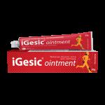 iGesic Ointment