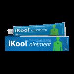 iKool Ointment