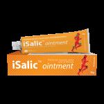 iSalic Ointment